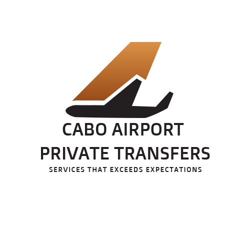 Cabo Airport Private Transfer