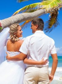 weddings transportation cabo airport private transfers